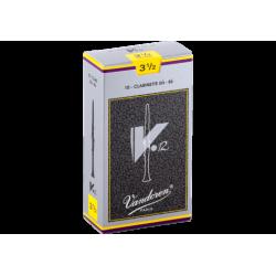 Anche Clarinette Sib Vandoren v12 forza 3.5 x10