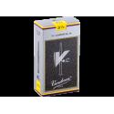 Anche Clarinette Sib Vandoren v12 force 3.5 x10