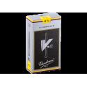 Anche Clarinette Sib Vandoren v12 de force 4.5 x10