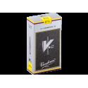 Anche Clarinette Mib Vandoren v12 force 2.5 x10