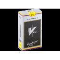 10型リードクラリネットMib/Eb V12強度3.5