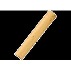 10 gouges reed prepared vandoren bassoon