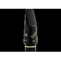 Bec Altsaxophon Vandoren V16 A5 Small +
