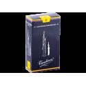 Anche Sopranino-Saxophon Vandoren traditionell kraft 2 x10