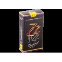 Anche Saxophone Soprano Vandoren zz force 2.5 x10