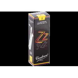 Anche Saxophone Baryton Vandoren zz strength 2 x5