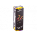Anche Saxophone Baryton Vandoren zz force 3.5 x5
