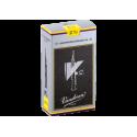 Mundstück Sopran-Saxophon Vandoren v12 stärke 2,5 x10