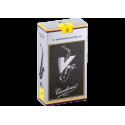 Reed Sax Alto Vandoren v12 strength 3 x10