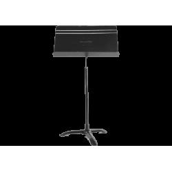 Pupitre MANHASSET 48C concertino x6