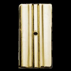 3 almohadillas de presión, ligadura, y el clarinete mib sib y la viola vandoren optimum