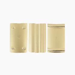 3 almohadillas de presión-ligadura bajo el clarinete vandoren optimum