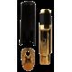 Bec Saxophone Ténor Otto Link métal super tone master 6*