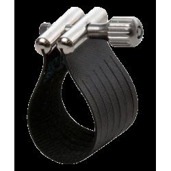 Ligature Clarinette Basse Rovner STAR SS-3RL