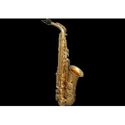 Saxophone SML Alto A420-II