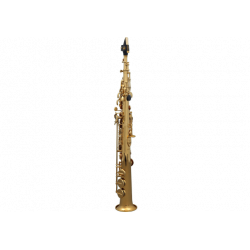 Saxophone SML Soprano S620-II