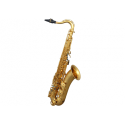 Saxophone SML Tenor T620-II
