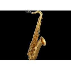 Saxophone Tenor SML T620-II