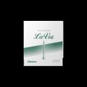 Anche Clarinette Sib D'Addario La Voz hard / fo x10
