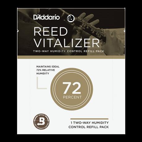 充電パッケージングコンテストD'addarioリードvitalizer pampers,72%湿度におヨシ