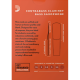 10芦は、パッケージングコンテストでは、D'addarioオレンジサックスバセ力3.5