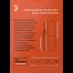 10芦は、パッケージングコンテストでは、D'addarioオレンジサックスバセ力2.5