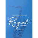 Mundstück Tenor Saxophon Rico royal stärke 5 x10