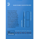 ボックスの10芦バリトンサックスパッケージングコンテストのロイヤル強度2