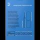 ボックスの10芦バリトンサックスパッケージングコンテストのロイヤル力1.5