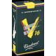 Anche Saxophone Alto Vandoren v16 force 5 x10