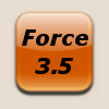 Anches clarinette force 3.5
