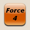 Anches force 4