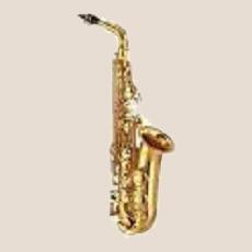 Le saxophone a été créé par Adolphe Sax
