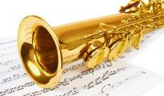 Histoire du saxophone